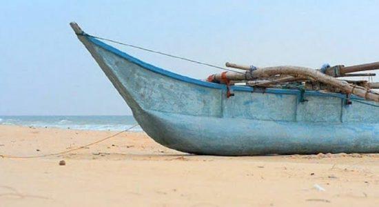 இந்தியாவில் கைதாகியுள்ள இலங்கை மீனவர்களை தீபாவளிக்கு முன்னர் விடுவிக்குமாறு கோரிக்கை