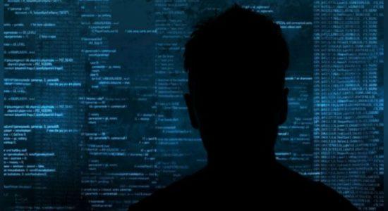 கறுப்பு இணையத்தைப் பயன்படுத்திய 337 பேர் கைது