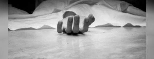 வாக்குச்சீட்டுகள் எதிர்வரும் 6ஆம் திகதிக்கு முன்னர் தேர்தல்கள ஆணைக்குழுவிற்கு