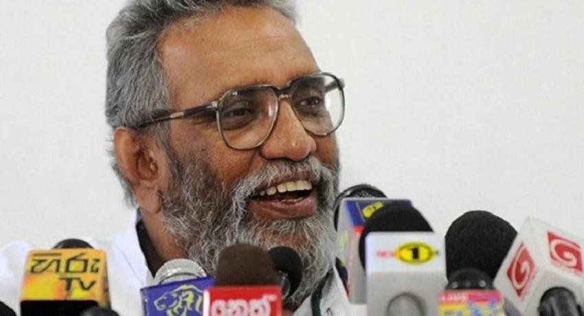 தேர்தல் காலத்தில் பணிப்பகிஷ்கரிப்பு வேண்டாம் – தேர்தல்கள் ஆணைக்குழு
