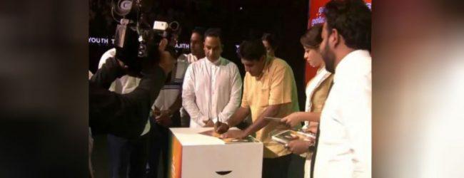 நாம் யுத்தத்தை நிறைவு செய்தவர்கள் – கோட்டாபய ராஜபக்ஸ