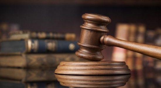 ஏப்ரல் 21 தாக்குதல்: கைதான 13 பேருக்கு தொடர்ந்தும் விளக்கமறியல்