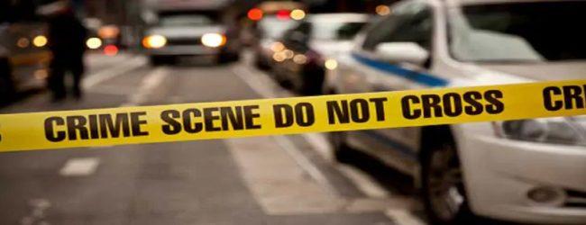 கொலம்பியாவில் பொலிஸ் நிலையம் மீது தாக்குதல்: பொலிஸார் மூவர் பலி