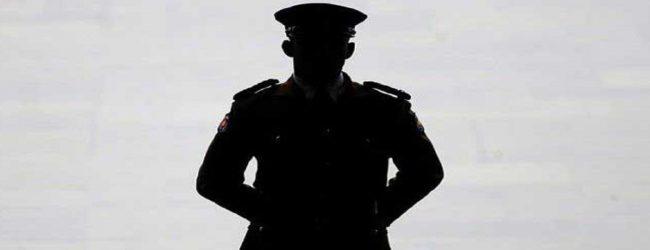 சிரேஷ்ட பொலிஸ் அத்தியட்சகர் ஷானி அபேசேகர உள்ளிட்ட 16 பொலிஸ் அதிகாரிகளுக்கு இடமாற்றம்