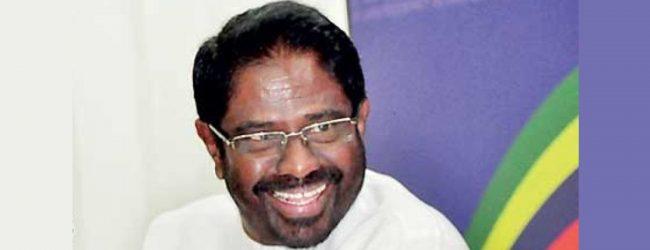 சுதந்திரக் கட்சியின் ஒழுக்காற்றுக்குழு கூடியது: விஜித் விஜயமுனி சொய்சா கால அவகாசம் கோரியுள்ளார்