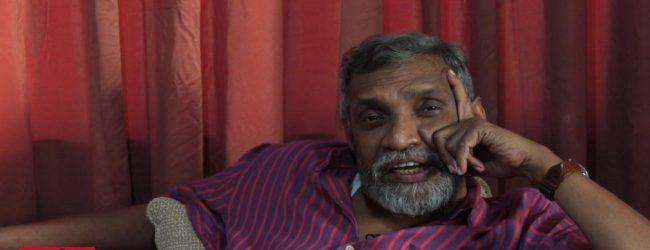 நள்ளிரவிற்கு முன்னதாக தபால் மூல தேர்தல் முடிவுகளை வௌியிட முடியும்: மஹிந்த தேசப்பிரிய