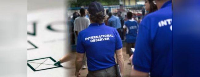 மக்கள் சக்தி செயற்றிட்டத்திற்கு சார்க் விருது