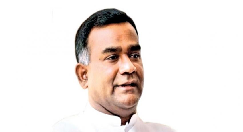 தேர்தல் தோல்வி தொடர்பில் திஸ்ஸ அத்தநாயக்க அறிக்கை