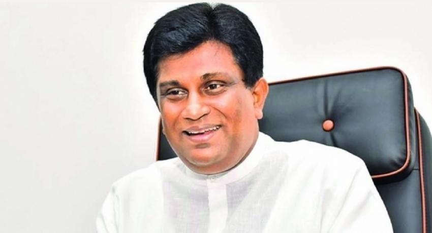 ஐக்கிய தேசியக் கட்சிக்கு புதிய தலைமைத்துவம் அவசியம்: அஜித் பி. பெரேரா