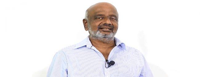 இலங்கை – பாகிஸ்தான் இடையிலான முதலாவது டெஸ்ட்: நான்காம் நாள் ஆட்டம் கைவிடப்பட்டது