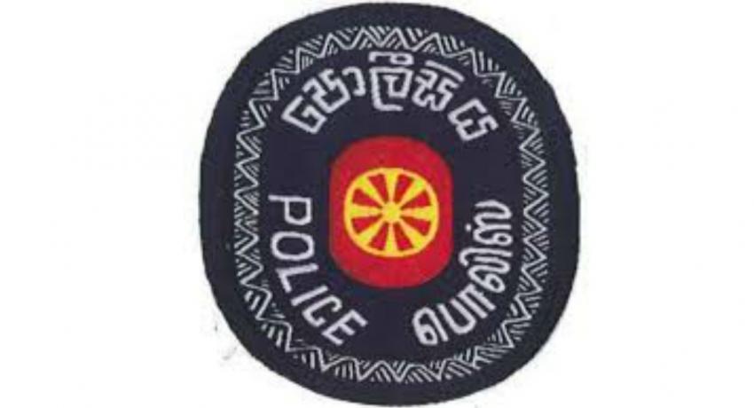 பாதாளக் குழுவினரைக் கட்டுப்படுத்த விசேட சோதனைப் பிரிவு