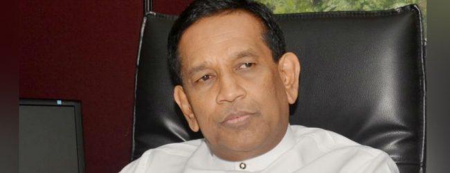 RMV திணைக்களத்தின் வேரஹேர கிளைக்கு ஜனாதிபதி திடீர் விஜயம்