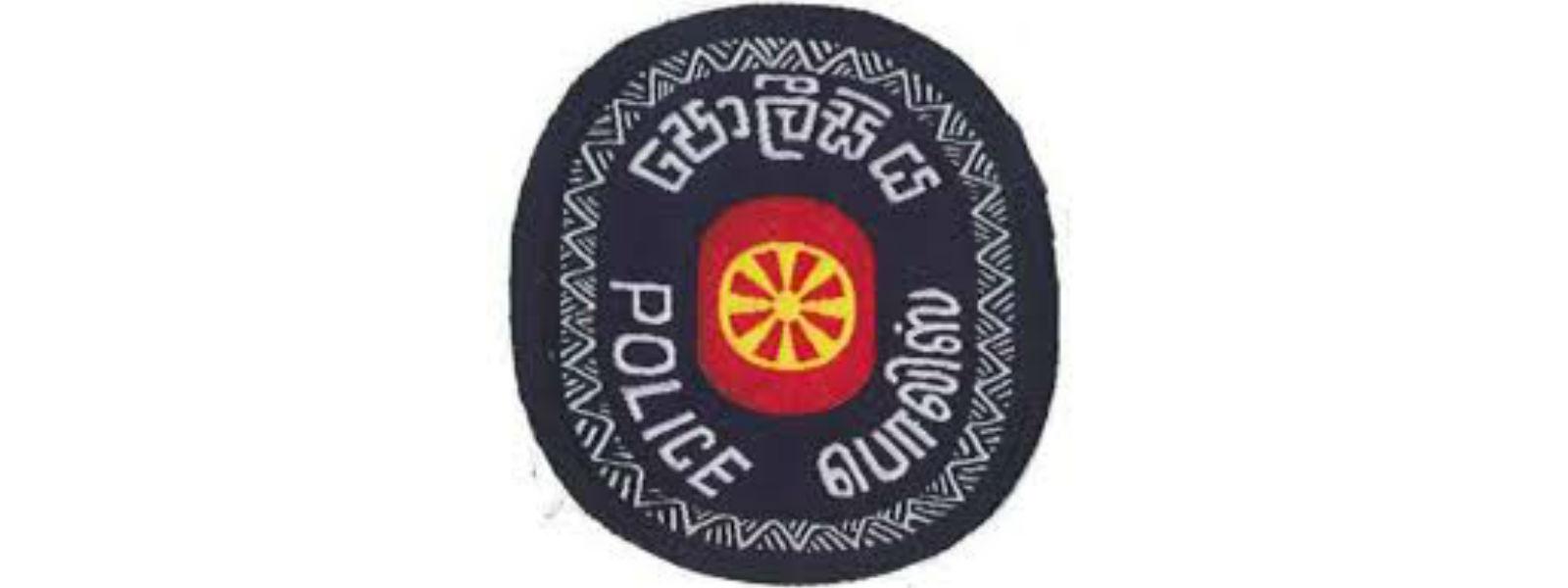 அரச அதிகாரிகள் தொடர்பிலான காணொளிகளை வௌியிட்டவர்களுக்கு எதிராக நடவடிக்கை