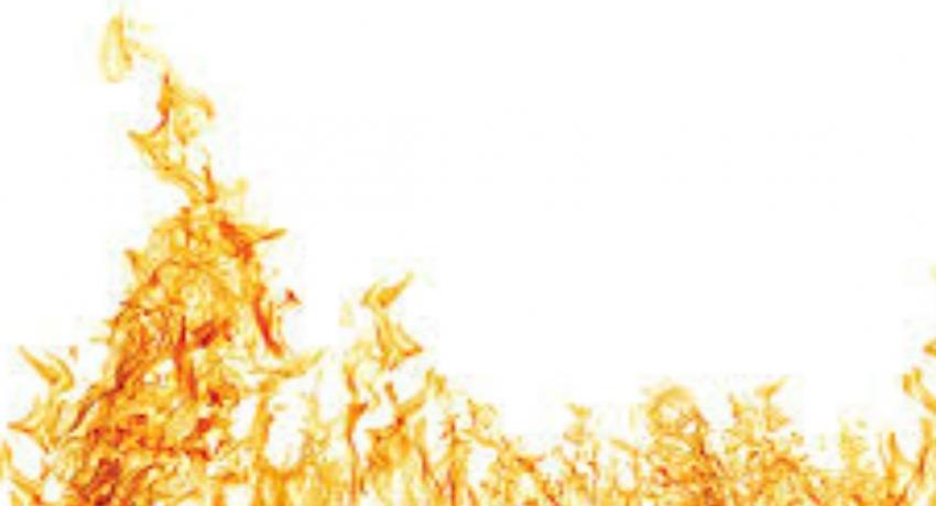 இந்திய தொழிற்சாலை ஒன்றில் திடீர் தீ – 43 பேர் உயிரிழந்தனர்
