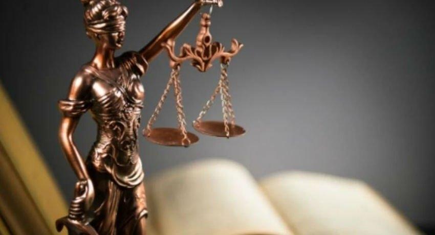 இலங்கை அகதிகள் நலத்திட்டத்தில் முறைகேடு: நால்வருக்கு 4 ஆண்டுகள் கடூழிய சிறைத்தண்டனை