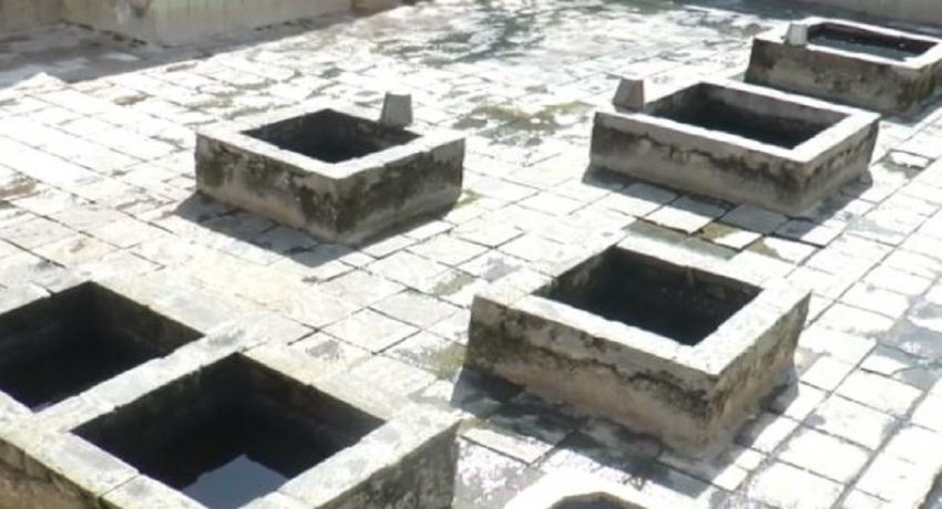 கன்னியா வெந்நீருற்று, பிள்ளையார் கோவில் தொடர்பான இடைக்கால தடை உத்தரவு மீண்டும் நீடிப்பு