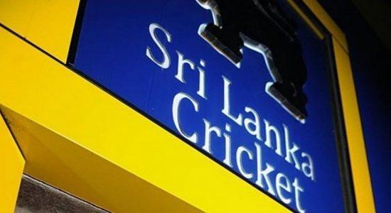 SLC-இன் சர்வதேச ஒளிபரப்பு உரிமைக்கான ஒப்பந்தம் கைச்சாத்திடப்படவுள்ளது