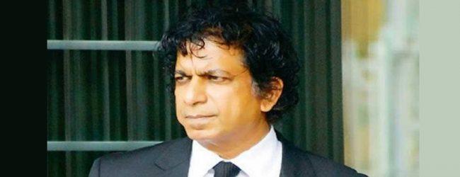 உத்தரவுகளை பிறப்பிப்பதற்கான சட்ட உரிமை விசாரணைக்குழுவிற்கு இல்லை:சட்ட மா அதிபர்