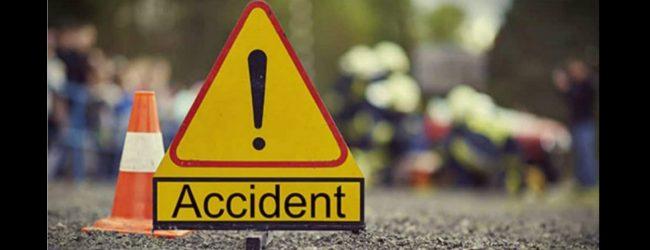 சட்டவிரோத மணல் அகழ்வு: 3 நாட்களுக்குள் 15 பேர் கைது
