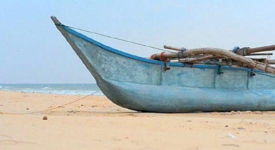 யாழில் விளக்கமறியலில் வைக்கப்பட்டிருந்த இந்திய மீனவர்கள் நால்வர் நிபந்தனைகளுடன் விடுவிப்பு