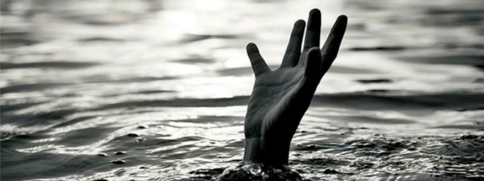 கோமரங்கடவல – மதவாச்சி குளத்தில் மூழ்கி 4 மாணவர்கள் உயிரிழப்பு