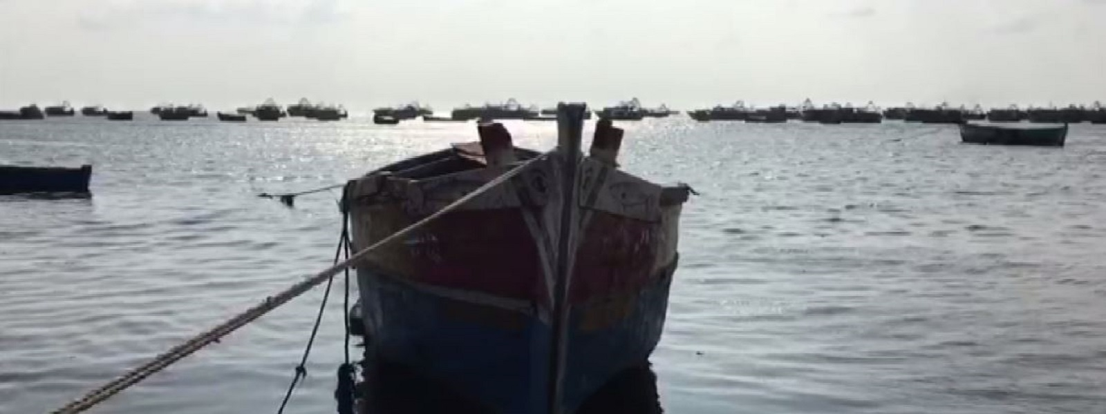 இராமேஸ்வரத்திலிருந்து இலங்கைக்கு கஞ்சா, பீடி இலைகள் கடத்தல் அதிகரிப்பு