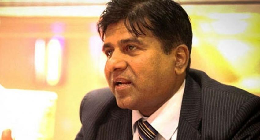ஏப்ரல் 21 தாக்குதல்: ஜனாதிபதி ஆணைக்குழு முன்னிலையில் ஆஜராகுமாறு விஜேதாச ராஜபக்ஸவிற்கு அறிவிப்பு