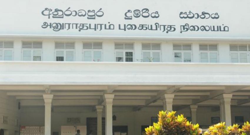 ரயில்வே உதவி கண்காணிப்பாளர் மீது பெட்ரோல் குண்டுத் தாக்குதல்