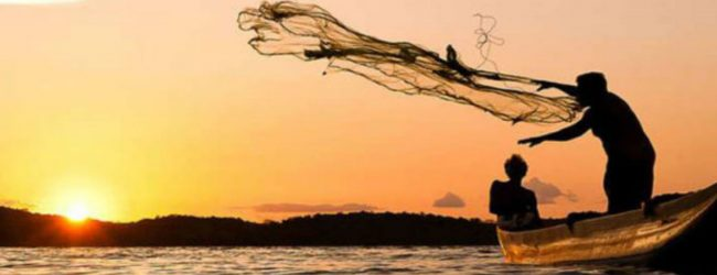 பங்களாதேஷில் கைதாகியுள்ள இலங்கை மீனவர்களை அழைத்து வர நடவடிக்கை