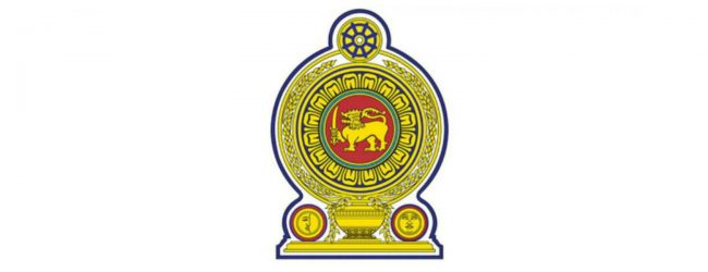 அரசியல் பழிவாங்கல் தொடர்பில் ஆராயும் ஜனாதிபதி ஆணைக்குழுவில் 103 முறைப்பாடுகள்