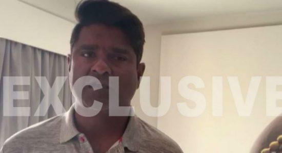 19 வயதுக்குட்பட்ட உலகக்கிண்ண கிரிக்கெட்டில் பங்களாதேஷ் சம்பியன்