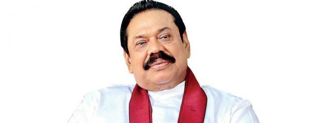 தோட்டத்தொழிலாளர்களுக்கு 1000 ரூபா சம்பளம் நிச்சயம் வழங்கப்படும்: பிரதமர் வாக்குறுதி