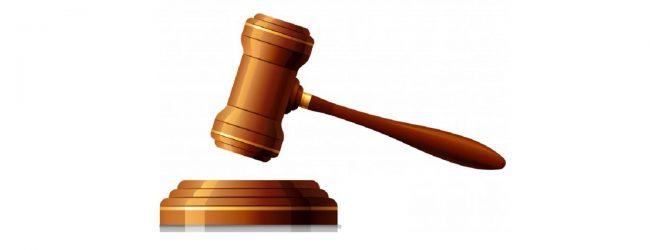 வவுணதீவில் பொலிஸ் சார்ஜென்ட் கொலை: சந்தேகநபர்கள் இருவருக்கும் விளக்கமறியல்