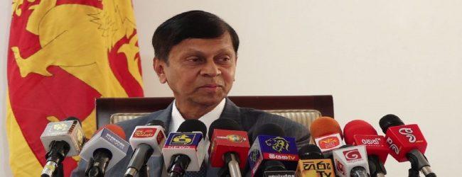முறிகள் மோசடி விசாரணைகள் சுயாதீனமாக இடம்பெறவில்லை: அஜித் நிவாட் கப்ரால் குற்றச்சாட்டு