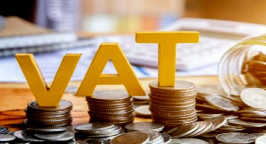 17,000 பொருட்களுக்கு VAT வரிச்சலுகை