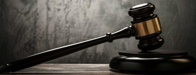 முன்னாள் பாராளுமன்ற உறுப்பினர் யோசப் பரராஜசிங்கத்தின் கொலை வழக்கு மீண்டும் ஒத்திவைப்பு