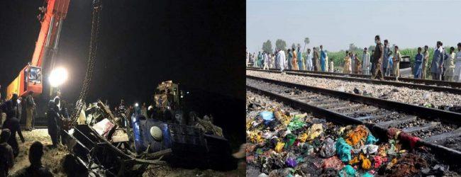 கிளிநொச்சியில் டிப்பரில் கொண்டு செல்லப்பட்ட 320 கிலோகிராம் கேரளக்கஞ்சா பறிமுதல்