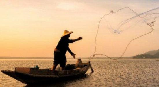 இலங்கை மீனவர்கள் 27 பேர் பங்களாதேஷில் கைது
