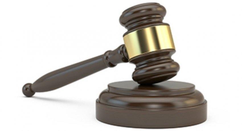 ஏப்ரல் 21 தாக்குதல் தொடர்பில் கைதான மேலும் இருவருக்கு பிணை