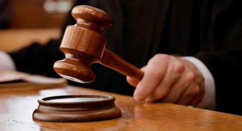 ஹட்டனில் 9 பொலிஸ் பிரிவுகளில் வசிக்கும் 76 பேர் வீடுகளில் இருந்து வௌியேற நீதிமன்றம் தடை