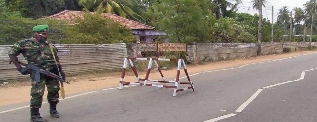 சம்பளத்திற்கும் சுகாதாரத்திற்கும் போராட வேண்டிய நிலையில் தோட்டத்தொழிலாளர்கள்