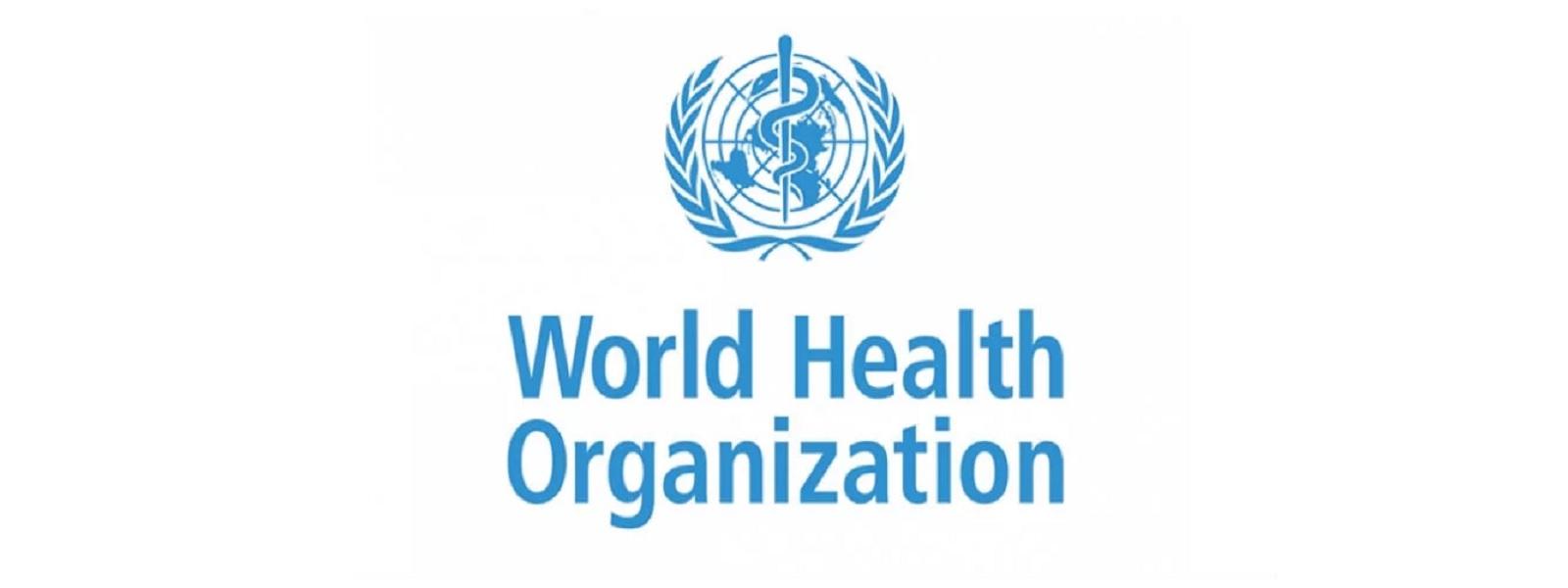 ரஷ்யாவின் கொரோனா தடுப்பூசி குறித்து கடுமையான ஆய்வு தேவை: உலக சுகாதார நிறுவனம்