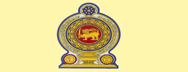 மும்மொழிகளிலும் கொரோனா தொற்று தொடர்பான விசேட நிகழ்ச்சி