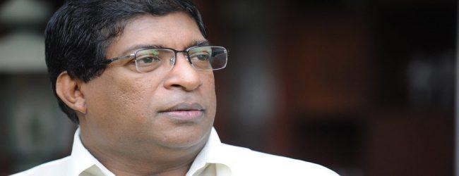 முறிகள் மோசடி: ரவி கருணாநாயக்க உள்ளிட்ட சந்தேகநபர்களை நீதிமன்றில் ஆஜராகுமாறு உத்தரவு