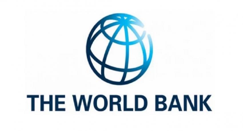 76 நாடுகளிடமிருந்து கடனை மீள பெறுவதை இடைநிறுத்துமாறு உலக வங்கி G20 நாடுகளிடம் கோரிக்கை