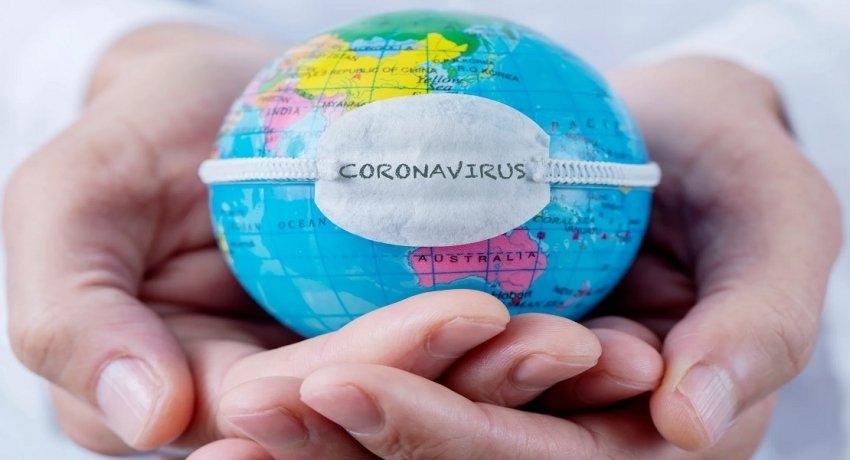 கொரோனா வைரஸ் தொற்றுக்குள்ளானோரின் எண்ணிக்கை 28 ஆக உயர்வு