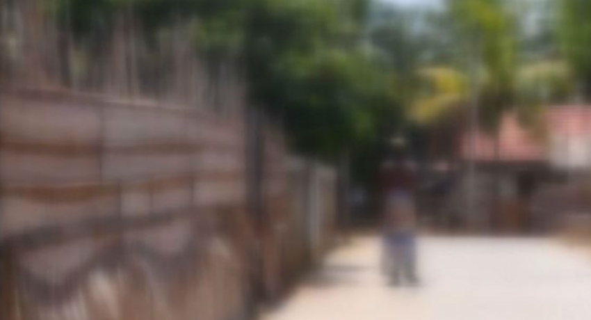 முடக்கப்பட்டிருந்த மன்னார் – தாராபுரம் பகுதி விடுவிப்பு