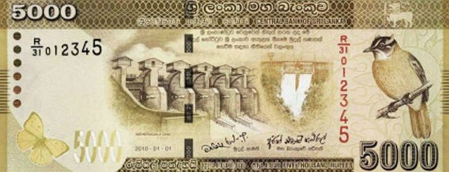 கொரோனா தாக்கத்தை கட்டுப்படுத்தியது நியூஸிலாந்து