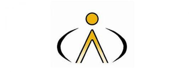 அதிக விலையில் பொருட்கள் விற்பனை: நுகர்வோர் விவகார அதிகார சபைக்கு முறைப்பாடு