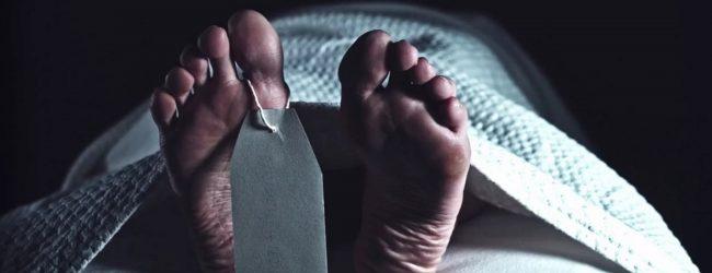 சுய தனிமைப்படுத்தலுக்கான விதிமுறைகளை மீறி நடமாடிய 23 பேர் கைது